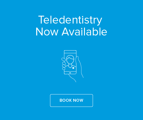 Teledentistry Now Available - Norterra Dental Group and Orthodontics